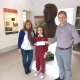 Children's Treasure Hunt Winners